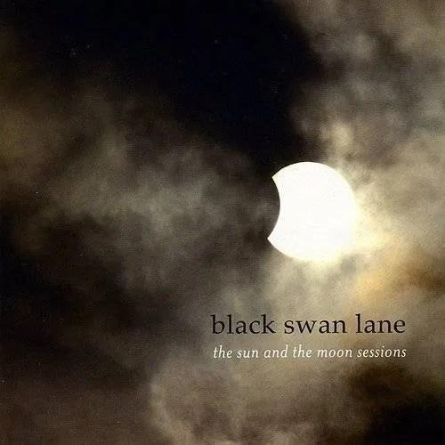 Black Swan Minneapolis