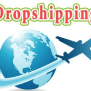 An Introduction To Drop Shipping The Easy Way To Start