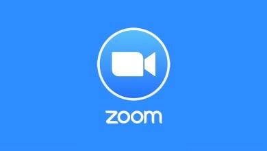 """صورة تحميل برنامج زووم 2021 للكمبيوتر """"zoom"""""""
