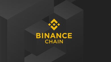 صورة تحميل برنامج بينانس لتداول العملات الرقمية Binance