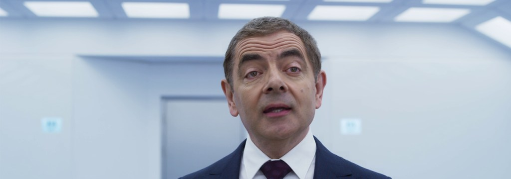 Download Johnny English Strikes Again