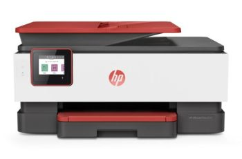 HP OfficeJet Pro 8026 Driver Download
