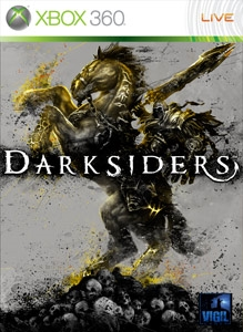 This Week's Deals With Gold And Spotlight Sale Plus Publisher Sale 7