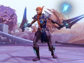 How to Craft Legendary Items in World of Warcraft: Shadowlands