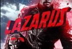 Lazarus (2021)