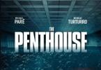 Download The Penthouse (2021) - Mp4 Netnaija