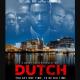 Dutch (2021)