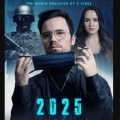 2025 The World Enslaved by a Virus (2021)