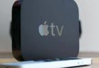Apple TV 4K (2021) Review Should You Buy A $179 Streaming Box