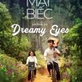 Dreamy Eyes (Mat Biec) (2019)