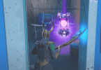 Fortnite Where to Find Every Week 6 Alien Artifact (Season 7)