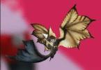 How to Find (& Get) Legiana in Monster Hunter Stories 2