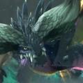 How to Get Monster Fluid in Monster Hunter Stories 2