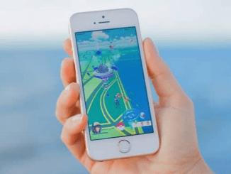 How to make money with Pokémon Go
