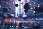 Mass Effect 3 How to Help Brooks Infiltrate the Casino