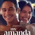 My Amanda (2021) (Fil)