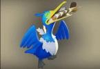 Pokémon Unite Cramorant Build Guide (Best Skills, Items & Moves)