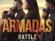RattleSnake – The Ahanna Story - Nollywood Movie