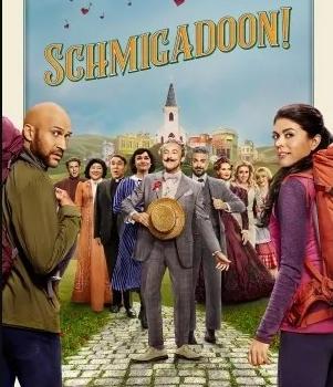 Schmigadoon Season 2 [Full Mp4]