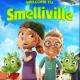Smelliville (2021) (Animation)