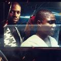The Matron - Nollywood Movie