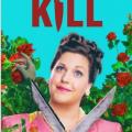 Why Women Kill Season 3 [Full Mp4]