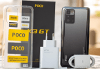 Poco X3 GT Review, Specifications, Price