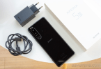 Sony Xperia 5 III Review, Specifications, Price