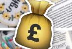 Studygrams – make money Instagramming revision notes