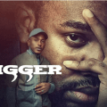 Trigger - Nollywood Movie