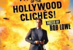 Download Attack of the Hollywood Cliches (2021) - Mp4 Netnaija