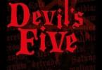 Download Devil's Five (2021) - Mp4 FzMovies