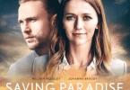 Download Saving Paradise (2021) - Mp4 Netnaija