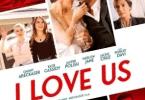 Download I Love Us (2021) - Mp4 Netnaija