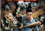 Download Night of the Animated Dead (2021) - Mp4 FzMovies