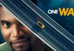 One Way - Nollywood Movie