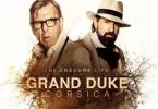 Download The Grand Duke of Corsica (2021) - Mp4 Netnaija