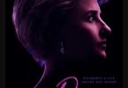 Download Diana The Musical (2021) - Mp4 Netnaija