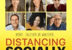 Download Distancing Socially (2021) - Mp4 FzMovies