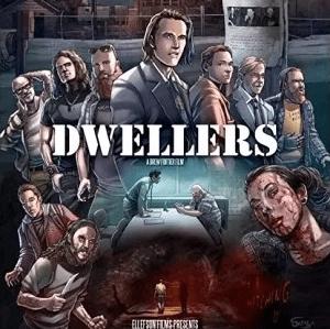 Download Dwellers (2021) - Mp4 Netnaija