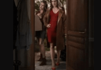 Download Evil Stepmom (2021) - Mp4 FzMovies