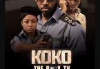 Download KOKO The Box TV – Nollywood Movie