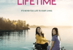 Download List of a Lifetime (2021) - Mp4 Netnaija