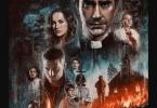 Download Midnight Mass Season 1 Episode 1 [Mp4]