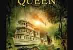 Download Queen of the Amazon (2021) - Mp4 Netnaija