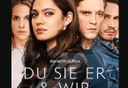 Download The Four of Us (Du Sie Er & Wir) (2021) - Mp4 Netnaija