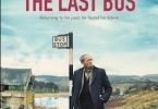 Download The Last Bus (2021) - Mp4 FzMovies