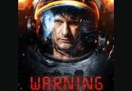 Download Warning (2021) - Mp4 Netnaija