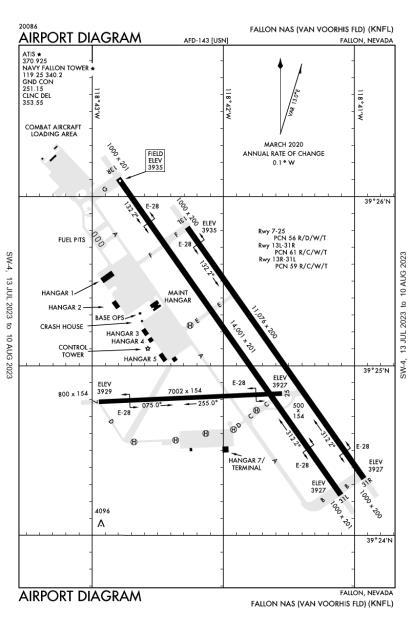 https://i0.wp.com/download.aopa.org/ustprocs/current/airport_diagrams/thumbnails/00143AD.jpg?w=780&ssl=1