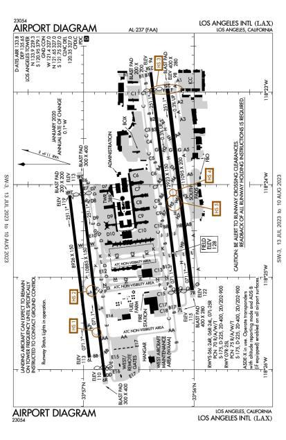 diagram pdf diagram